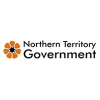 NTG-logo_200