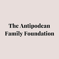 The Antipodean Family Foundation