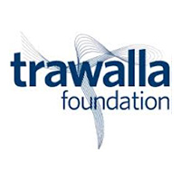 Trawalla_Foundation_200