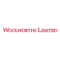 Woolworths_Limited_200