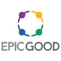 Epic Good
