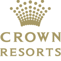 CrownResortsFoundation_CMYKonWhite