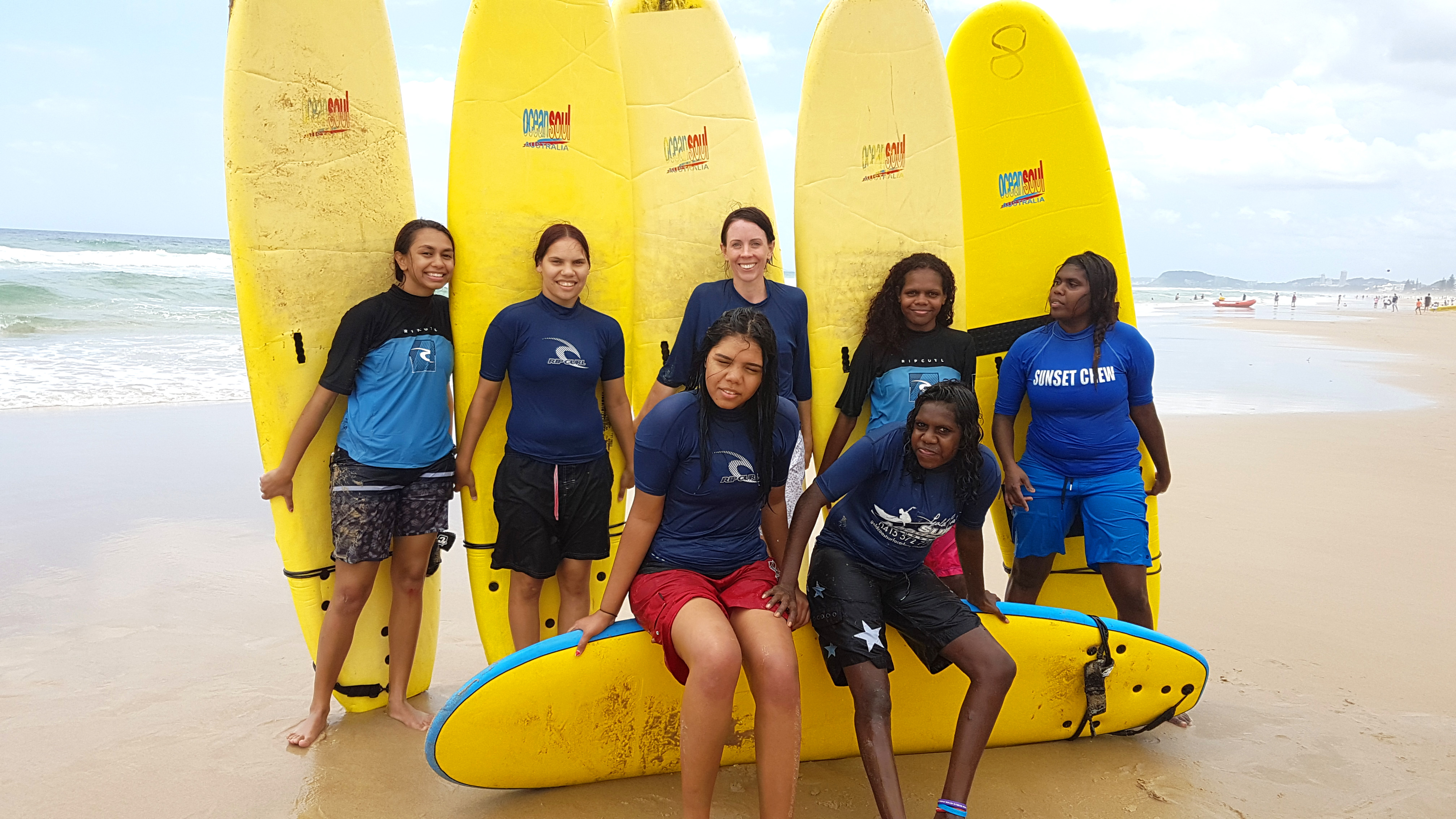 Stars_girls_after_surfing