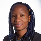 RACHEL NDLOVU Program Manager Tennant Creek - Copy